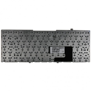 Compatible with SONY VGN-FW355J/H Keyboard