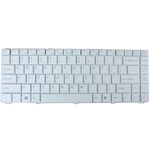 Compatible with SONY 9J.N0A82.101 Keyboard