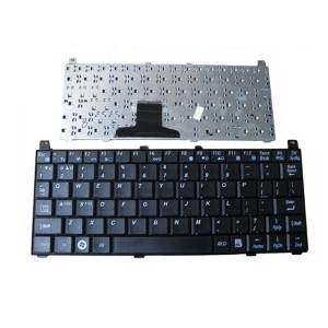 Compatible with TOSHIBA NB100-12A Keyboard