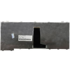 Compatible with TOSHIBA Qosmio F40/86DBL Keyboard