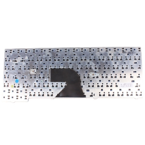 Compatible with TOSHIBA Satellite L40-19C Keyboard