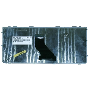 Compatible with TOSHIBA PK130BH2A00 Keyboard