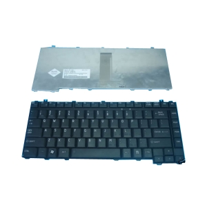 Compatible with TOSHIBA Satellite L512 Keyboard