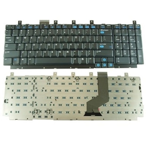 Compatible with HP 403809-001 Keyboard