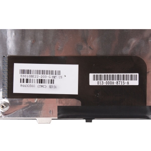 Compatible with SONY A1565184C Keyboard