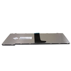 Compatible with TOSHIBA 6037B0028502 Keyboard