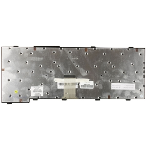 Compatible with HP 285530-002 Keyboard
