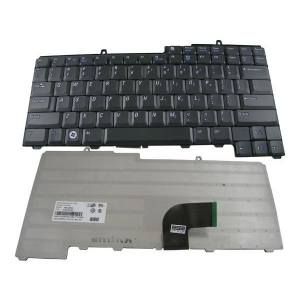 Compatible with DELL PF236 Keyboard