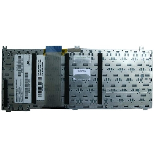 Compatible with HP 99.N2782.001 Keyboard
