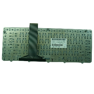 Compatible with DELL Inspiron 11Z Keyboard