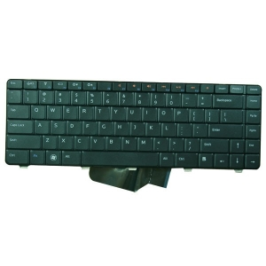 Compatible with DELL Inspiron 13z Keyboard