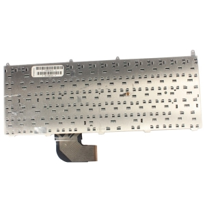 Compatible with SONY VGN-FE41S Keyboard