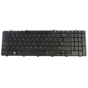 Compatible with DELL Inspiron 1564 Keyboard