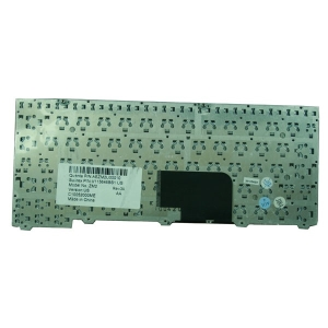Compatible with DELL Latitude 2100 Keyboard