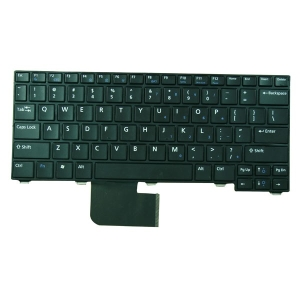 Compatible with DELL 0U041P Keyboard