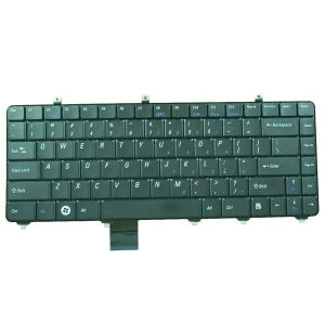 Compatible with DELL Vostro 1220 Keyboard