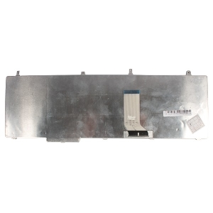 Compatible with DELL PP36X Keyboard