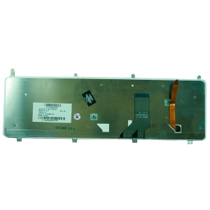 Compatible with HP 9J.N0L82.L01 Keyboard
