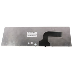 Compatible with ASUS K52F Keyboard