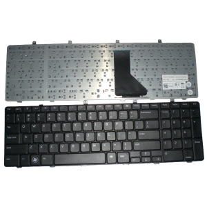 Compatible with DELL 7CDWJ Keyboard