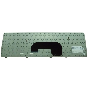 Compatible with DELL Inspiron N7010 Keyboard