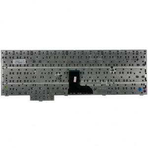 Compatible with SAMSUNG R538 Keyboard