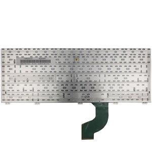 Compatible with SONY VGN-SZ640N/B Keyboard