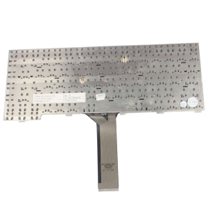 Compatible with ASUS M6C Keyboard