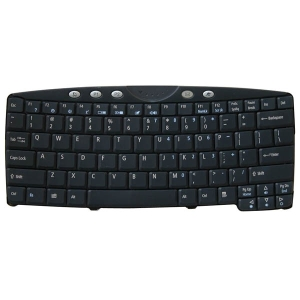 Compatible with ACER TravelMate C100 Keyboard