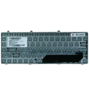 Compatible with GATEWAY MD73 Keyboard