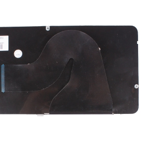 Compatible with HP G62 Keyboard