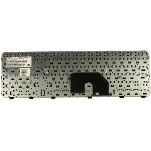 Compatible with HP Pavilion DV6-6000 Keyboard