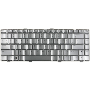 Compatible with HP 441426-001 Keyboard
