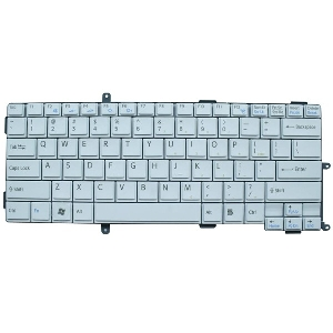 Compatible with SONY 20082810047 Keyboard
