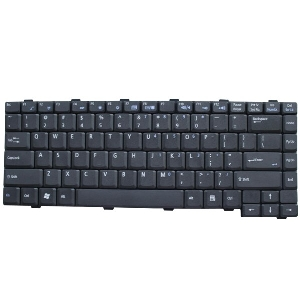 Compatible with ASUS W2 Series Keyboard