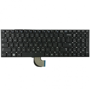 Compatible with SAMSUNG CNBA5902795A Keyboard