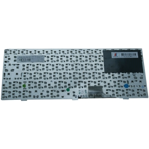 Compatible with ASUS 04GOA0D1KUS10-1 Keyboard
