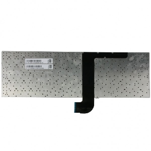 Compatible with SAMSUNG RF511 Series Keyboard