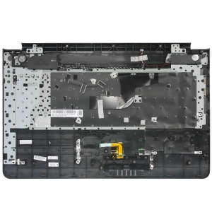 Compatible with SAMSUNG RC710 Series Keyboard