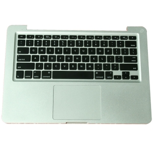 Compatible with APPLE A1278 Keyboard
