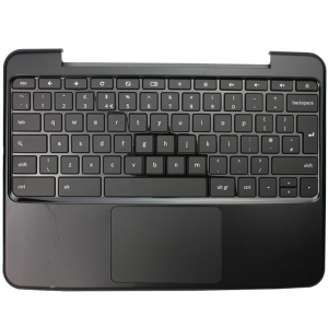 Compatible with SAMSUNG XE500C21 Keyboard