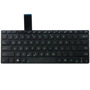 Compatible with ASUS Vivobook S300c Keyboard