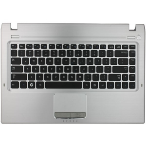 Compatible with SAMSUNG Q430 Series Keyboard