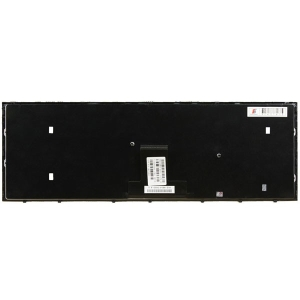 Compatible with SONY A1766425A Keyboard