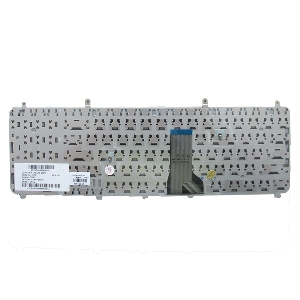 Compatible with HP 9J.N1E82.01D Keyboard