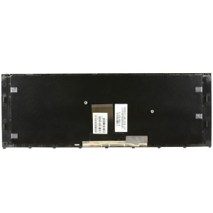 Compatible with SONY A1765621A Keyboard