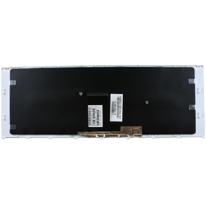 Compatible with SONY A1765623A Keyboard