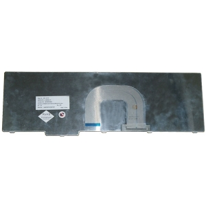 Compatible with ACER Aspire 9810 Keyboard