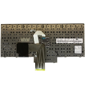 Compatible with LENOVO ThinkPad Edge E120 Keyboard