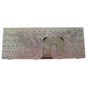 Compatible with ASUS 04GNQF1KGE10 Keyboard